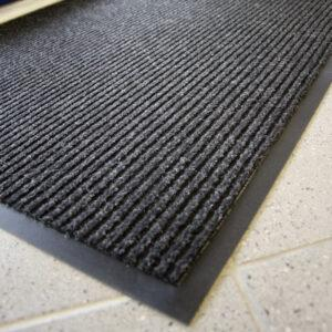 entrance mats for home